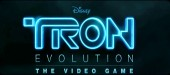 feature-Tron-Legacy