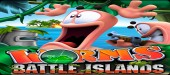 feature-Worms-Battle-Islands