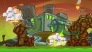 worms_battle_islands_psp_14