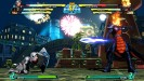 Arthur vs Dormammu - NYCC Gameplay Screen - MARVEL VS CAPCOM 3 - 5062597232