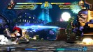 Arthur vs MODOK - NYCC Gameplay Screen - MARVEL VS CAPCOM 3 - 5062597732