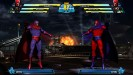 Magneto vs Magneto - NYCC Gameplay Screen - MARVEL VS CAPCOM 3 - 5061993441