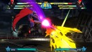 Magneto vs Magneto - NYCC Gameplay Screen - MARVEL VS CAPCOM 3 - 5061993745