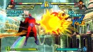 Magneto vs Ryu - NYCC Gameplay Screen - MARVEL VS CAPCOM 3 - 5062608564