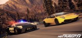 NFS_HP_action_3