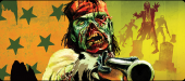 RDR - Undead Nightmare-Review