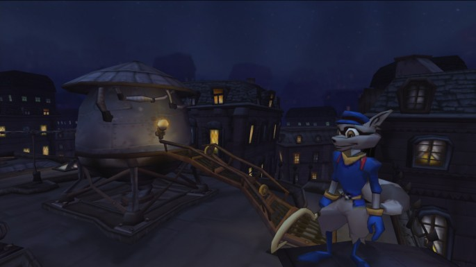 Sly-Cooper-4