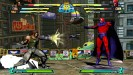 Spencer vs Magneto - NYCC Gameplay Screen - MARVEL VS CAPCOM 3 - 5062599158