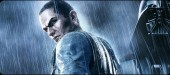 Star-Wars-Force-Unleashed-III-feature
