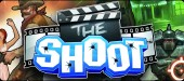 The-Shoot-Feature