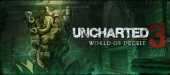 Uncharted-3-World-of-Deceit-feature