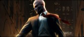 feature-Hitman--1