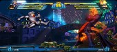 feature-MVC3-Arthur-1