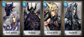 feature-dissidia-012-site-update-1