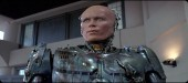 feature-robocop-1