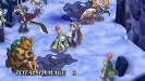 screenshot_ps3_disgaea_4010