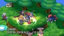 screenshot_ps3_disgaea_4019