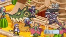 screenshot_ps3_disgaea_4040
