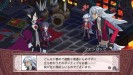 screenshot_ps3_disgaea_4055