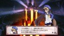screenshot_ps3_disgaea_4058