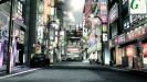 yakuza-of-the-end002-