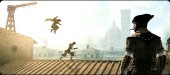 Assassin's Creed Brotherhood Feature 5