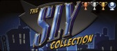 Sly-Collection-Trophy