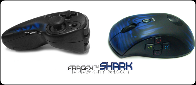 [Image: Splitfish-FragFX-Shark-Side.jpg]