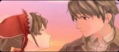 feature-valkyria chronicles