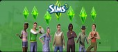 sims-3-review-header