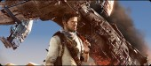 Uncharted 3-feature