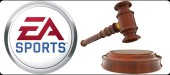 ea-sports-sued-legal-feature