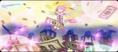 feature-disgaea 4 opening