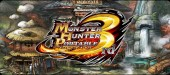 feature-monster hunter portable 3rd