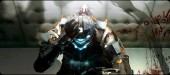 Dead-Space-2-newer-close-feature