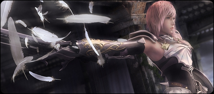 final fantasy xiii 2 dlc adds new story content for free