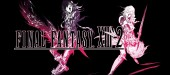 Final-Fantasy-XIII-2-logo-feature