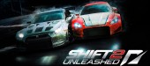 feature-Shift2Unleashed-Logo