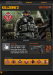 killzone-card-game-soldier