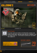 killzone-card-game-soldier-v2