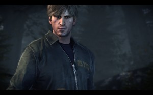 Silent Hill Downpour 04