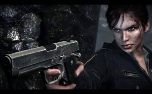 Silent Hill Downpour 05