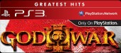GOW3-Greatest-Hits