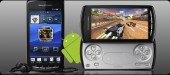 Xperia-PLAY-Android-feature