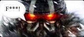feature-Killzone3-helghast-swearing