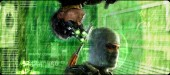 feature-SplinterCell