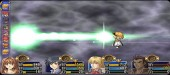 The Legend of Heroes Trails in the Sky Feature-6