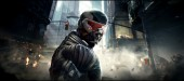 feature-Crysis2-Battle