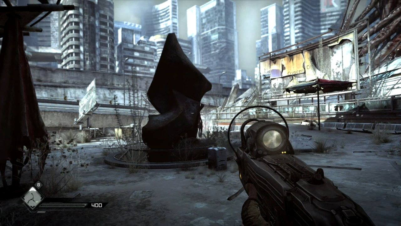 Rage Gameplay Ps3 Ps3 Game by Gameplay