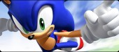 Sonic-the-Hedgehog-feature